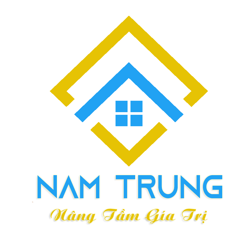 CÔNG TY CP NAM TRUNG VĨNH PHÚC